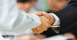 Chính sách hỗ trợ khách hàng kinh doanh hiệu quả