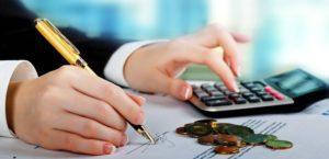 Quản trị tài chính phải vững trước khi muốn mở rộng