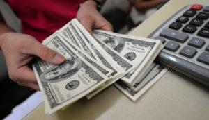 Kinh doanh thêm trong phòng net - khoản lợi nhuận ít được quan tâm