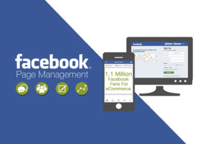 Fanpage facebook phòng net - sớm muộn cũng phải tạo