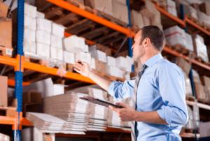 quản lý phòng net phải có khả năng quản lý hàng hóa
