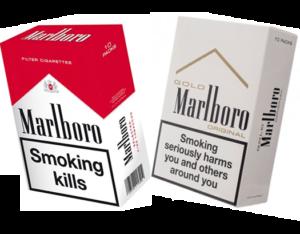 """Với việc số người hút thuốc có tuổi đời đang trẻ hóa, chúng ta có thể dễ dàng bắt gặp những người đang phì phèo một điếu thuốc ở bất cứ đâu, và phòng net cũng không phải là ngoại lệ. Ngoài việc ảnh hưởng đến sức khỏe của bản thân và những người xung quanh, việc hút thuốc trong phòng net còn gây hư hại một số vật dụng tại phòng net. Điều này đòi hỏi các chủ phòng net phải có những phương án riêng để phục vụ cho nhóm khách hàng đặc biệt này. TẠI SAO VẪN PHẢI PHỤC VỤ TRONG KHI THỰC SỰ KHÔNG THÍCH MÙI THUỐC LÁ? """"Dù muốn hay không, bạn vẫn phải phục vụ"""" đó là lời khuyên chân thành mà WAYS gửi đến bạn. Đơn giản: - Một thái độ không quá """"vui vẻ"""" của bạn đến các game thủ hút thuốc sẽ ảnh hưởng đến nhìn nhận của TẤT CẢ các khách hàng tại phòng net về cách làm, cách phục vụ của quán net. Điều này sẽ ảnh hưởng xấu đến hình ảnh của phòng net, kéo theo sự ra đi của nhiều khách hàng khác mà theo kinh tế học gọi là """"hiệu ứng đám đông"""" - Đây là một nhóm khách hàng tạo ra cực kì nhiều lợi nhuận, mà dĩ nhiên, đối với những người kinh doanh như chúng ta: tạo ra lợi nhuận thì có lý do gì để từ chối. Ngoài giá giờ chơi như nhau, chủ phòng net sẽ dễ dàng tăng lợi nhuận bằng việc bán thêm thuốc lá, sản phẩm dịch vụ liên quan đến hút thuốc.... - Vẫn luôn tồn tại những cách giải quyết cho tình trạng trên, và đó là những gì mà WAYS đề cập đến trong bài viết này."""