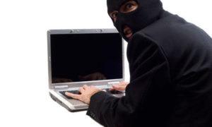 Net tặc - không đơn giản là trộm cắp như chúng ta vẫn nghĩ