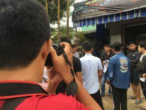 TRC Open - Giải đấu LOL lớn nhất Bình Phước do WAYS Media tổ chức