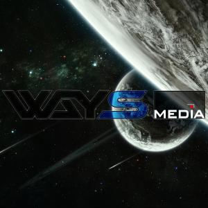 WAYS MEDIA - đơn vị truyền thông và tổ chức sự kiện Esport ra đời