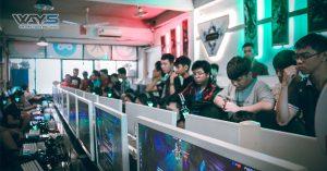 2018 có phải kỉ nguyên của ngành kinh doanh phòng Game Net? Có những thách thức hay cơ hội gì?