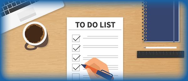 Mở quán Net cần những gì? Đây là 8 tiêu chí hàng đầu dành cho bạn