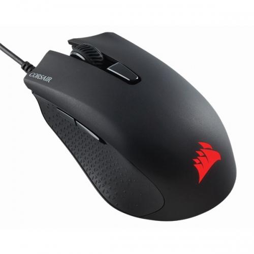 Chuột chơi game Corsair Harpoon RGB