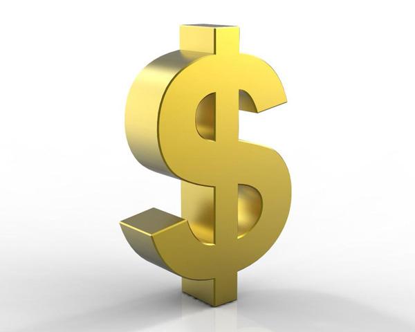 Muốn mở phòng net, làm giấy phép kinh doanh bao nhiêu tiền và thủ tục ra sao?