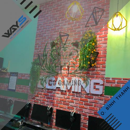 GG Gaming