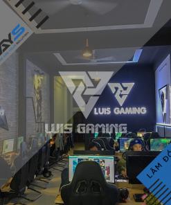 Luis Gaming