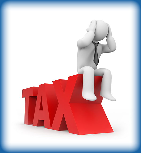 Các loại thuế khi kinh doanh Game Net dưới hình thức hộ cá thể và công ty