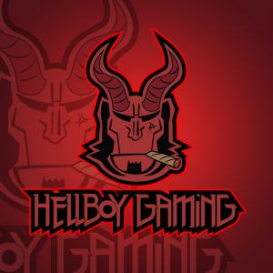 Một iCafe cao cấp đưa Hellboy về Việt Nam sớm hơn cả Hollywood