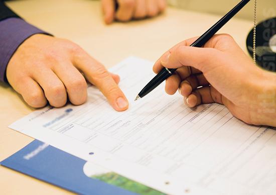 Những giấy tờ cần thiết cho việc mở quán net
