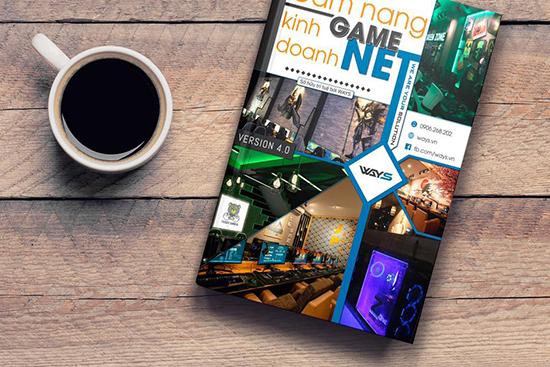 Những điều nên biết về kinh doanh net 2019