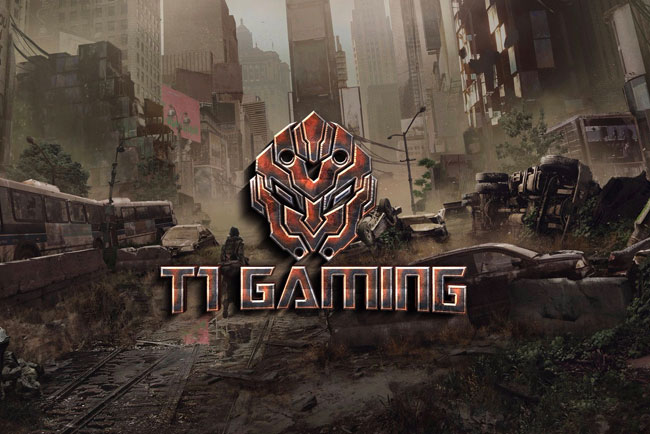Thumnail t1 gaming new