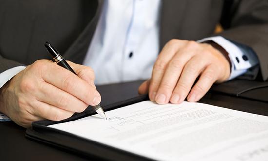 Làm hợp đồng kinh doanh phòng net cần lưu ý gì?