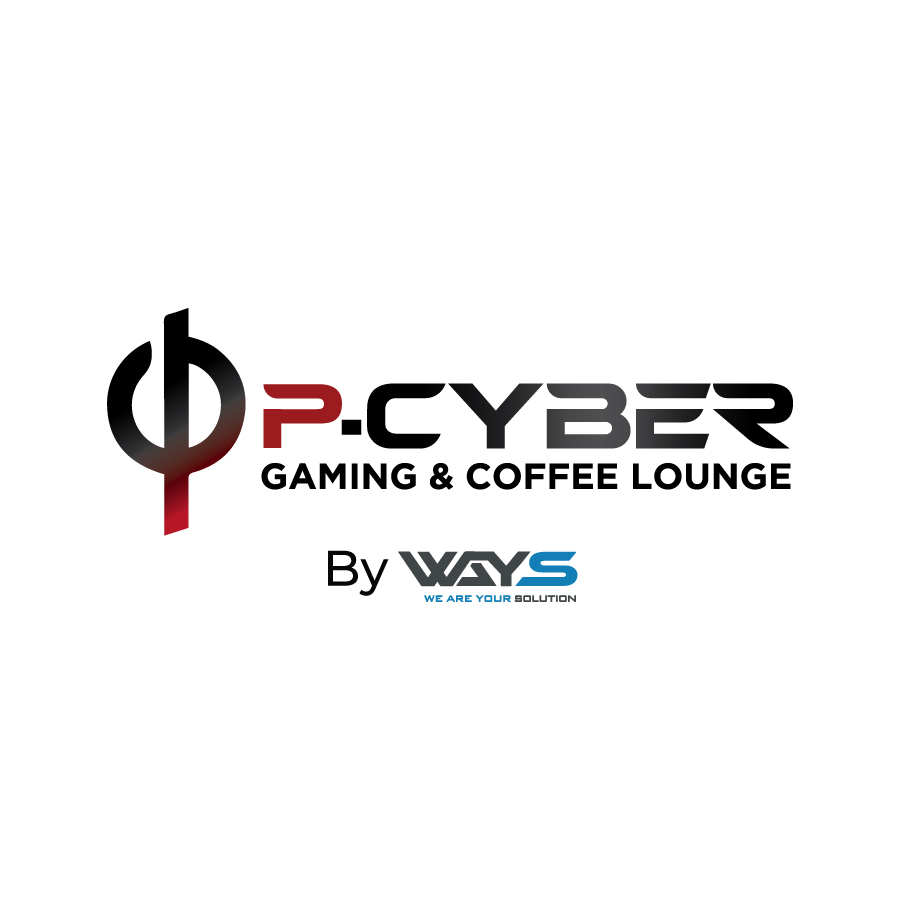 Phi Cyber Gaming