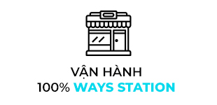 title USP_ways station