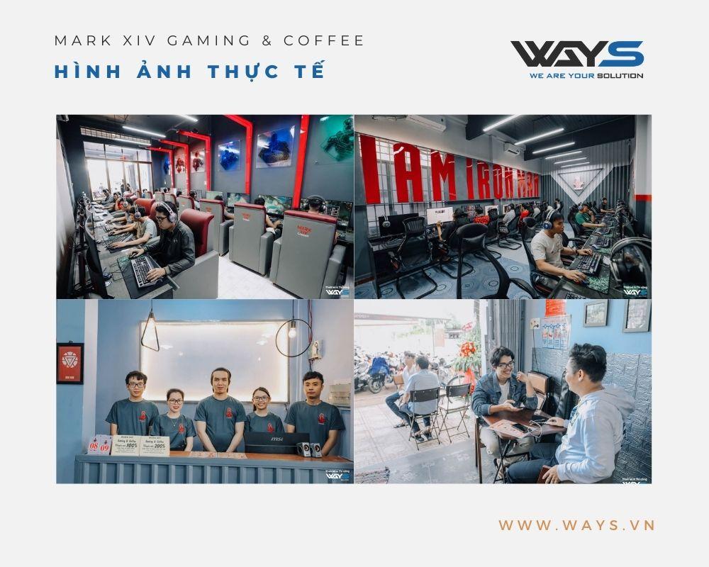 top 3 phong game 40 may chuan ways - mark xiv 2